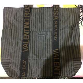 Valentino Italy Shoulder Bag