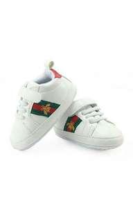 Baby Shoes Prewalker