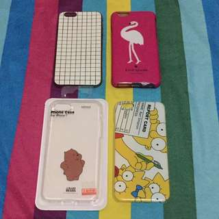 case for iphone6!! *take all