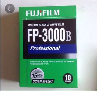 Fp-3000b kept in cold storage exp-2014
