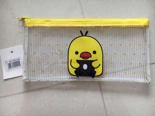 Pencil Case, pouch