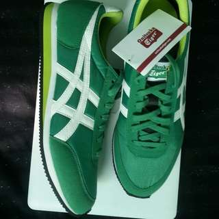 Onitsuka Sneakers Original RUSH REPRICED TO P2999 only SALE!!! nike adidas lacoste