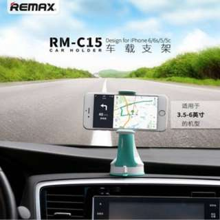 Car mount C15 Remax
