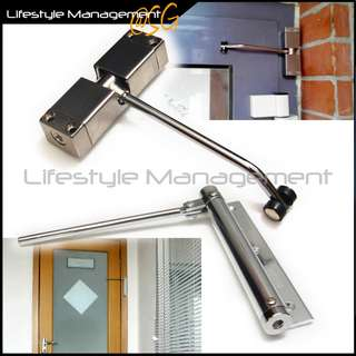 Household/Room Door Automatic Self-Closing Spring Home/House