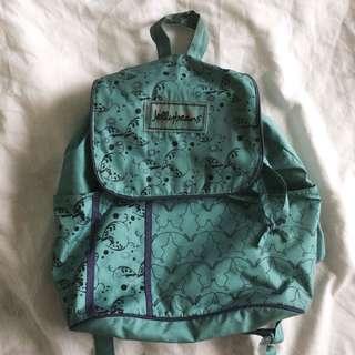 Jellybeans Backpack