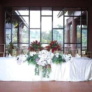 Best Price Pakage Wedding Photography