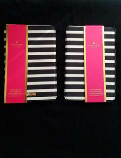 Kate Spade iPad MINI Gens 1-3 Cases