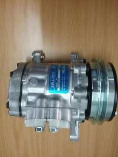 Viva compressor (china new)