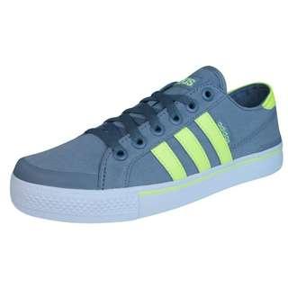 Adidas CLEMENTES / F98802