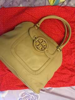 Tory Burch Bag office lady first choice