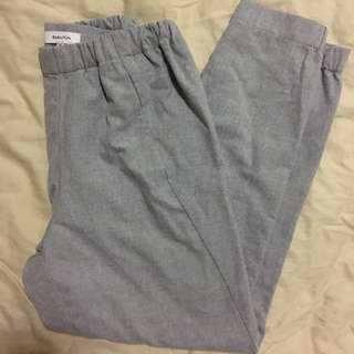 Aritzia Babaton Dexter Pants