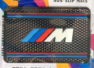 BMW ///M Anti-Slip Matt