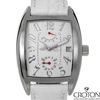 NOW only P1813! EVERYTHING IS 50% OFF LISTED PRICE!!! Croton Imperial Collection