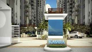 Pre selling condo (Turn Over 2023)