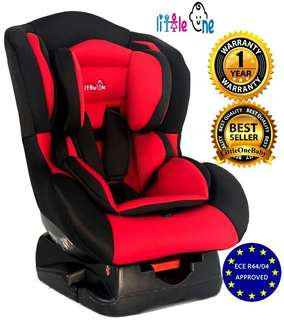 Baby Car Seat LittleOne