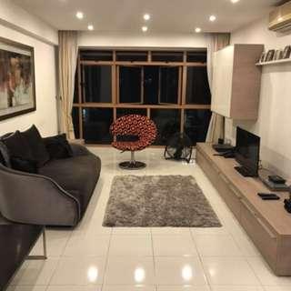 Common room (sengkang)