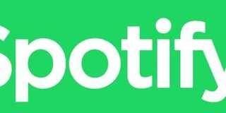 Spotify 3months