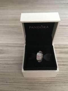 Pandora Blossom Murano