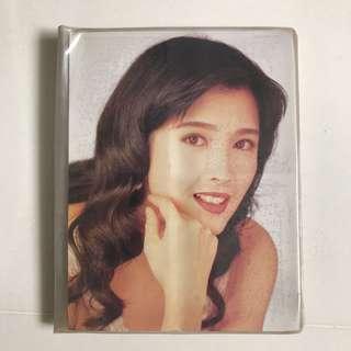 Idol Card - 周慧敏 (Vivian Chow) 136 qty