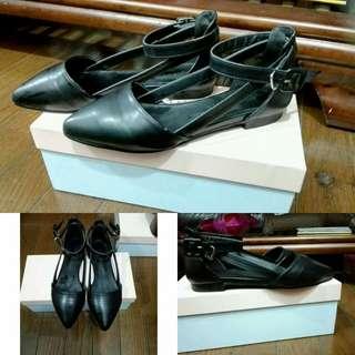 🚚 Korea shoes