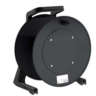 Special Rubber Cable Reel /Drum for cables
