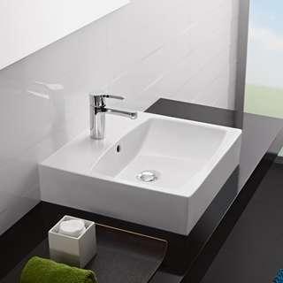 Zaki renovation dan plumbing bukit antarabangsa 013-3771743