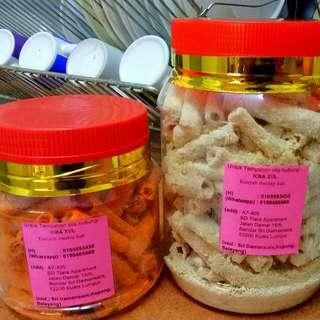 Popia Nestum/Popia cheese (supering flvr)
