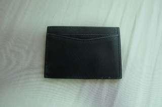 BERSHKA Card Holder