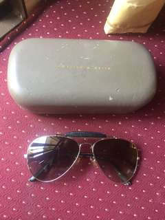 Authentic Charles and Keith Shades