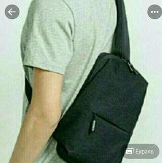 Mi casual bag