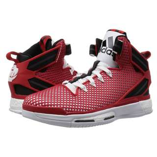 Adidas D ROSE 6 BOOST / F37129