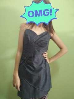 Dress P50