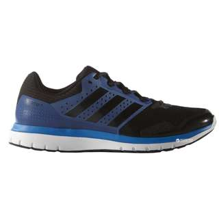Adidas DURAMO 7M / AF6661