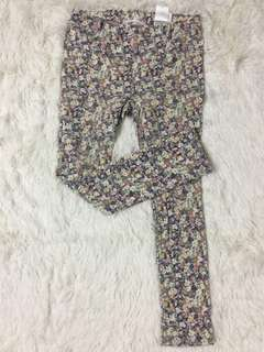 H&M Legging 9-10 Years Old