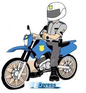 Patrol Security Officer