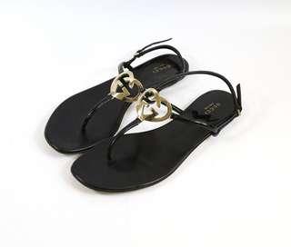 Gucci shoes size 39.5