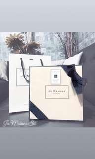 Jo Malone Perfumes!!! ORIGINAL! 💯