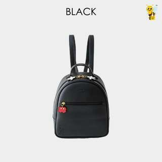 Authentic  Colors By Jennifer Sky X Backpack