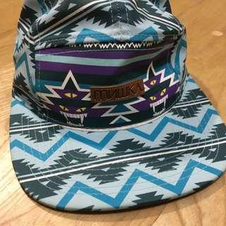 🚚 日本古著帽