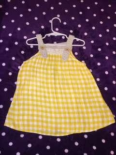 Elfindoll Tops/Dress