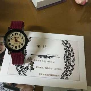 🚚 ❤️只要錢出清出清❤️百搭款手錶