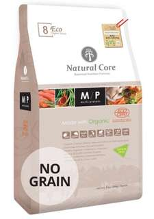 Natural Core Multi-Protein 2.4kg Promotion