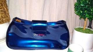 For sale preloved  bag