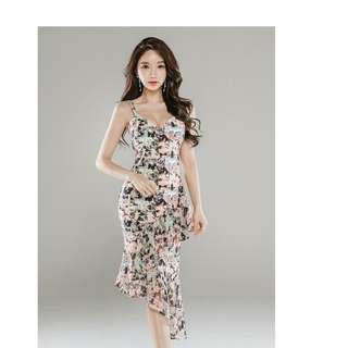 GSS9950 OFFICE-DRESS(instock)