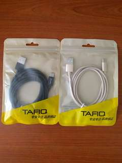 USB-C to USB 1m cable