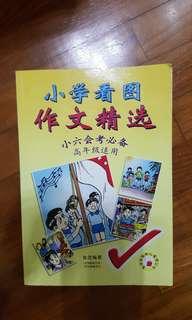 Casco Chinese  Books
