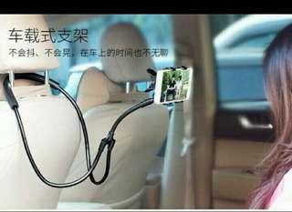 neck cellphone holder