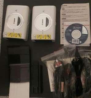 Canon Portable Card Photo Printer