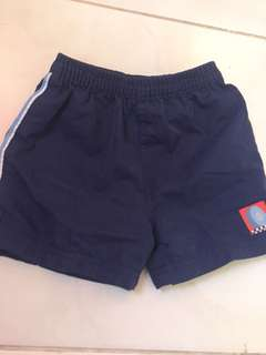 swimming shorts for boys