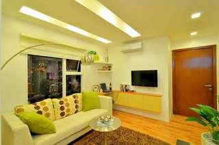 Makati Condominium units